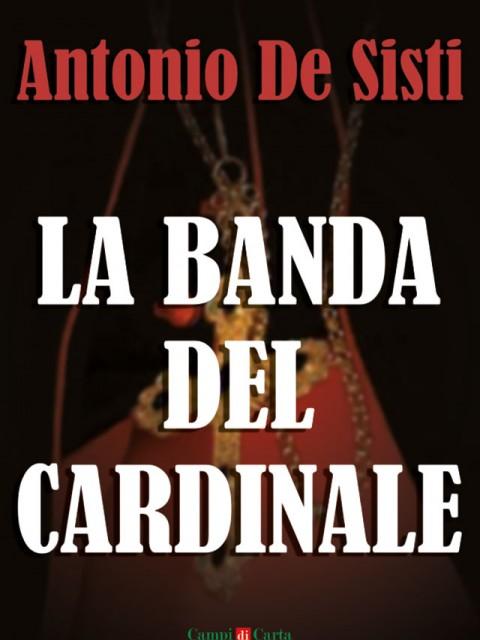 La banda del Cardinale