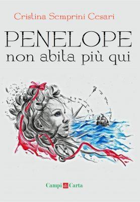 PenelopeHiRes