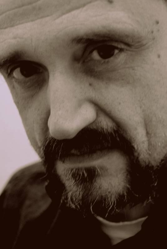Giovanni Guilla