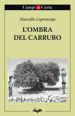 ombra_del_carrubo_HiRes